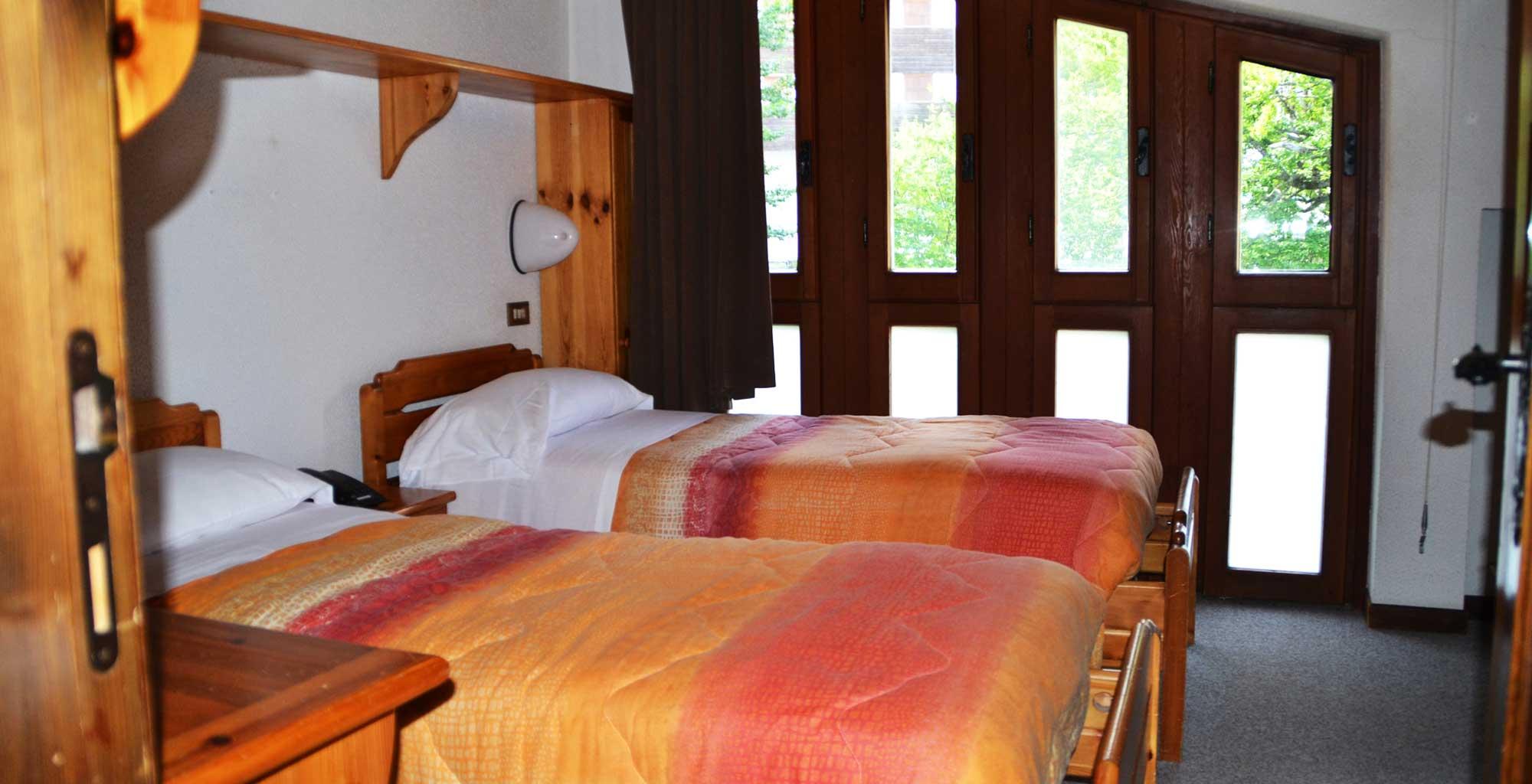 Hotel Gran Sasso 3