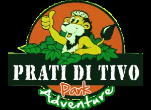Prati-di-Tivo-Adventure-Park