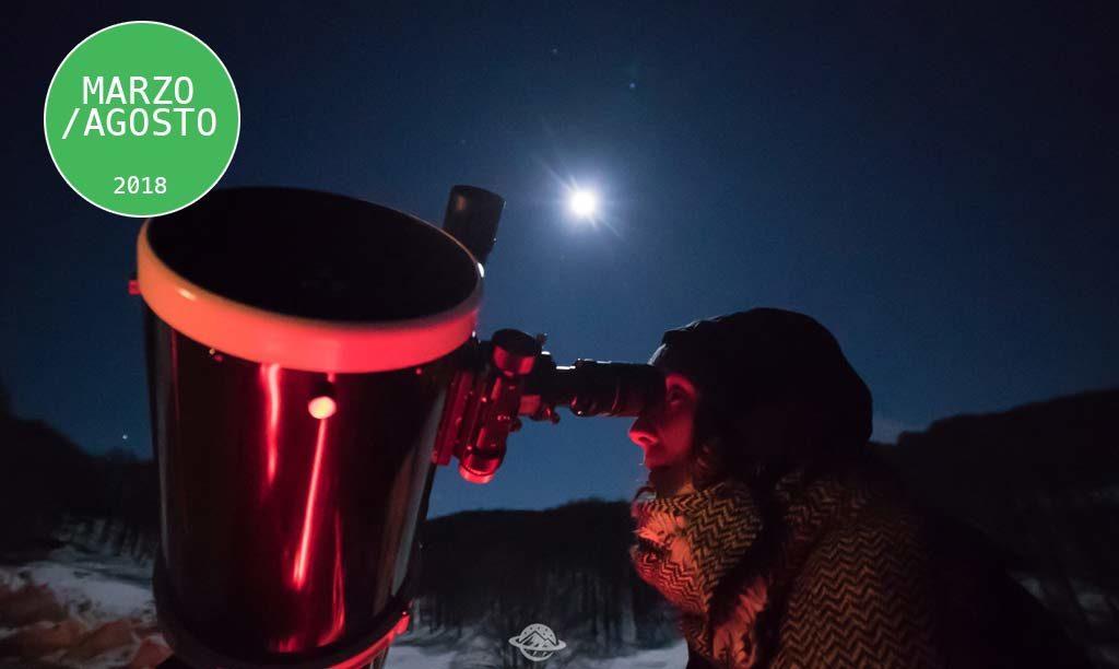 astrotrekking-sul-gransasso